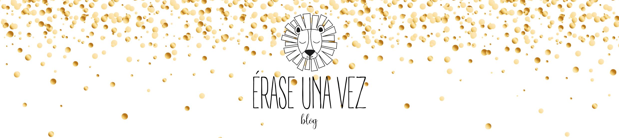 Blog Érase una vez